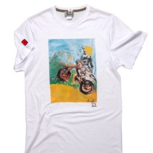 t-shirt man | Moto Enduro\Cross